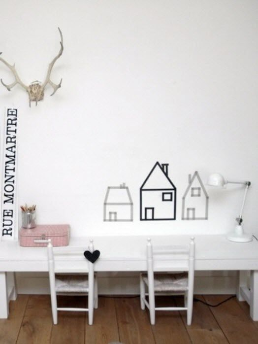 12 best Déco Poutchy images on Pinterest DIY, Baby room and Children