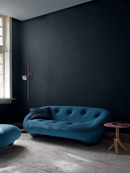 156 best ligne roset images on pinterest ligne roset for Ligne roset canape