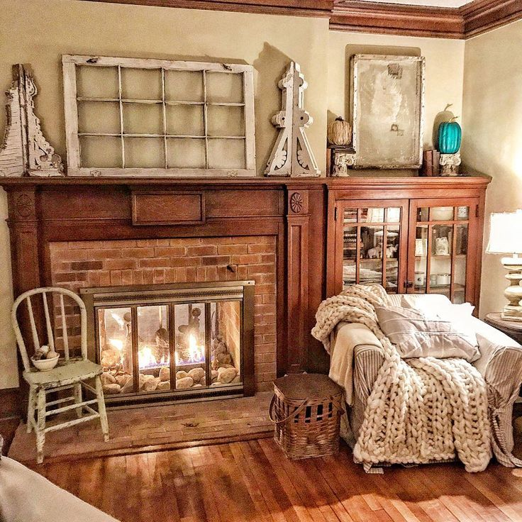 What A Stunning Comfy Cozy Space To Unwind After Long Day Right