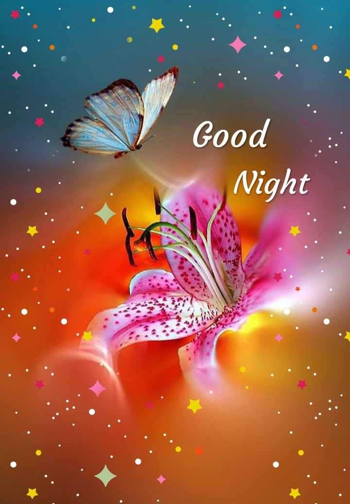 Cute Baby Good Night Photo Hd Download Good Night Photos Hd Good Night Images Cute Good Night Image