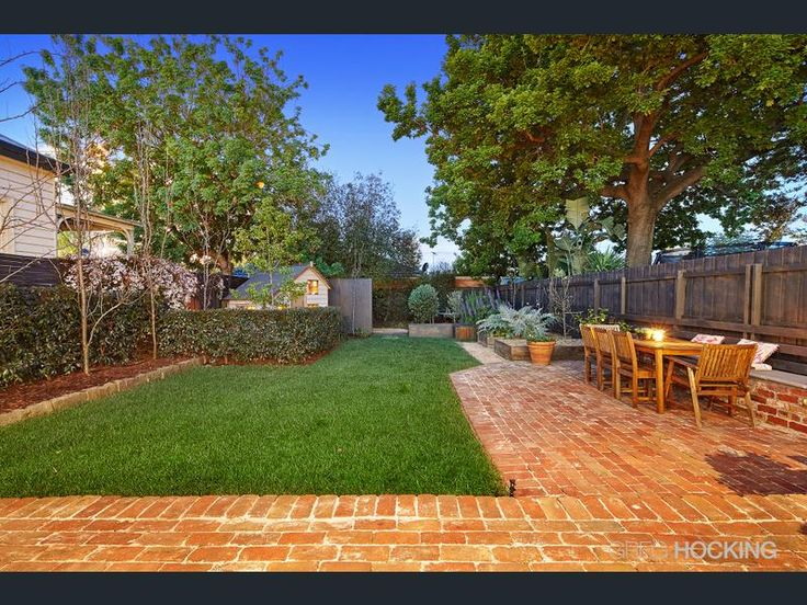 138 Cecil Street Williamstown Vic 3016 - House for Sale #126537742 - realestate.com.au