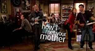 we,re in a band says barney