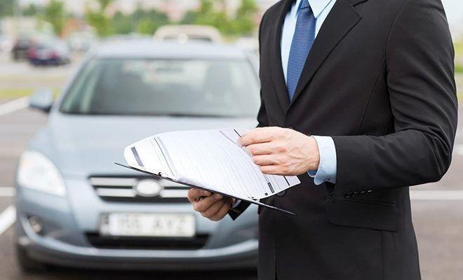 Car Insurance Group Keep Driving Hard Deal For Men Cheap Car