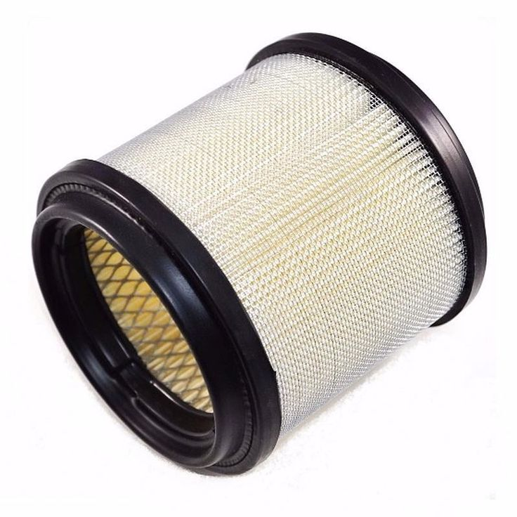 Emgo Air Filter ATV Polaris Xplorer 250/ Big Boss 350L/ Sport 400L 2x4/ 4x4