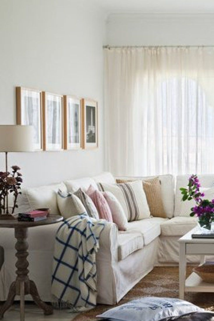 55 best images about tapizar lacar pintar barnizar y - Como elegir cortinas ...