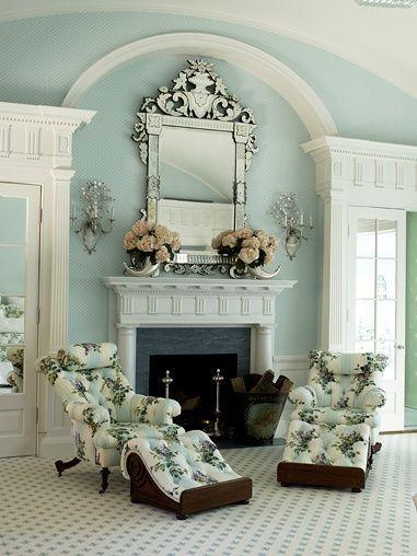 113 Best Beautiful Interiors Diamond Baratta Images On