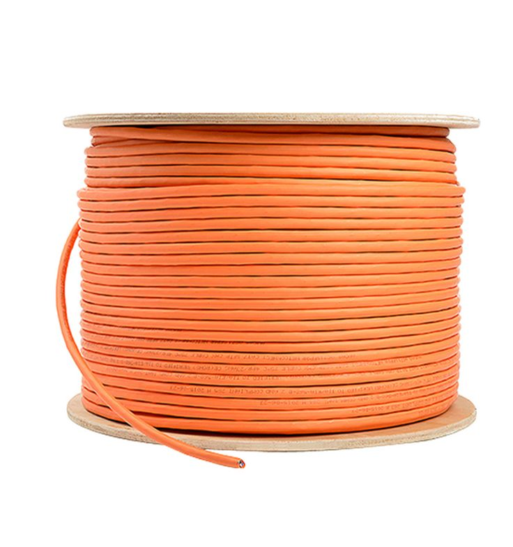 10 best Cable supplier images on Pinterest | Network cable, Cable ...
