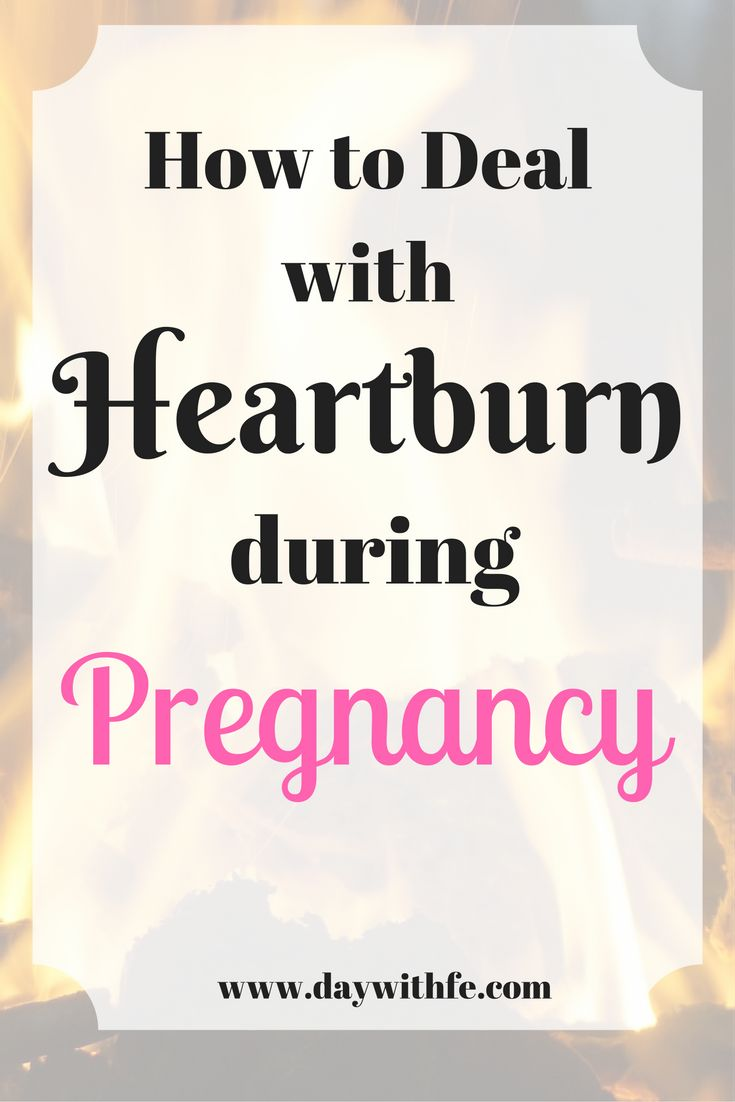 445 best Pregnancy Tips and Tricks images on Pinterest ...