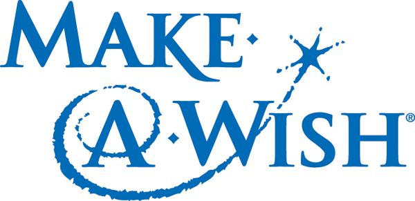 Make-A-Wish Foundation on Pinterest → @Make-A-Wish Foundation of America   Granting wishes for children with life-threatening illnesses