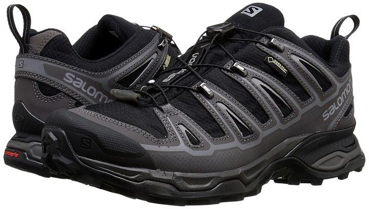Salomon X Ultra 2 GTX Men's Shoes