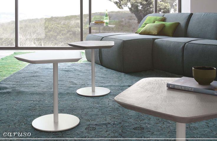 tavolino design arredo