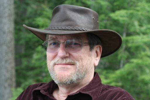 A Little-Known Government Genealogy Service - USCIS provides genealogy information that may be difficult or impossible to obtain elsewhere. The records include naturalization files, visa applications, and citizenship tests, and may reveal family secrets and mysteries. In addition to relatives, historians or researchers can also request files.