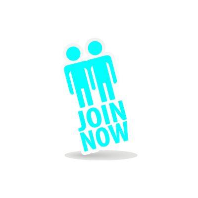 Join now -symboli #somedigi