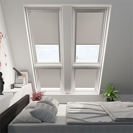 1000 Ideas About Blackout Blinds On Pinterest Curtains
