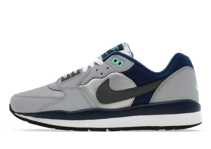 where to buy nike air windrunner shoes b5197 642f3 3bf18004b