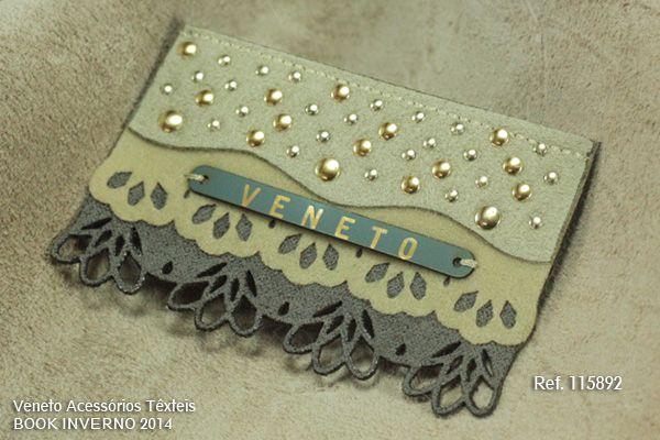 Veneto Acessórios Têxteis - etiqueta cos, etiqueta interna, tag, patch…