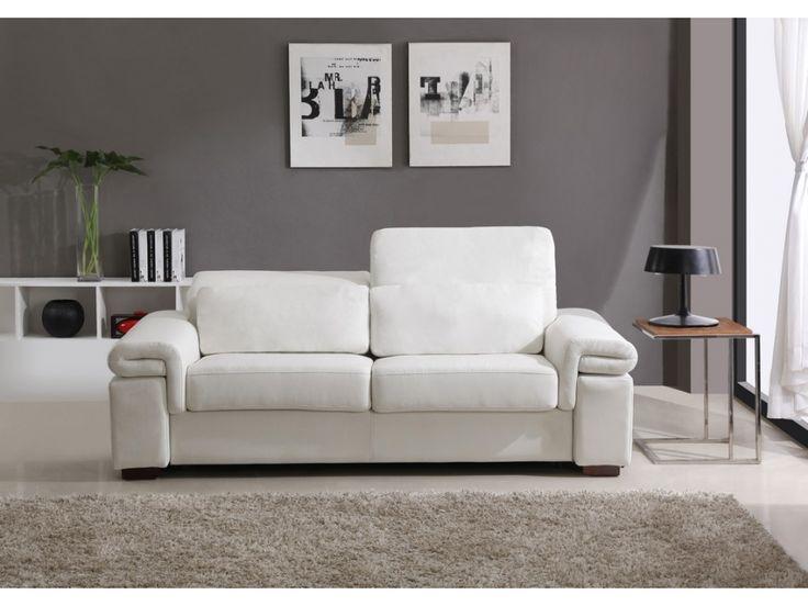 17 mejores ideas sobre sofa cama italiano en pinterest - Sofas italianos modernos ...