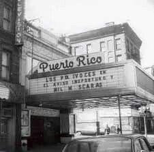 81 Best My Old Neighborhoods Bronx Amp Astoria Images On