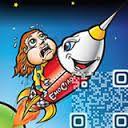 NewsCanada - Tahto Inc. Launches Fun New Tension Defuser Animation App EmoCiao | newscanada-networknewscanada-network