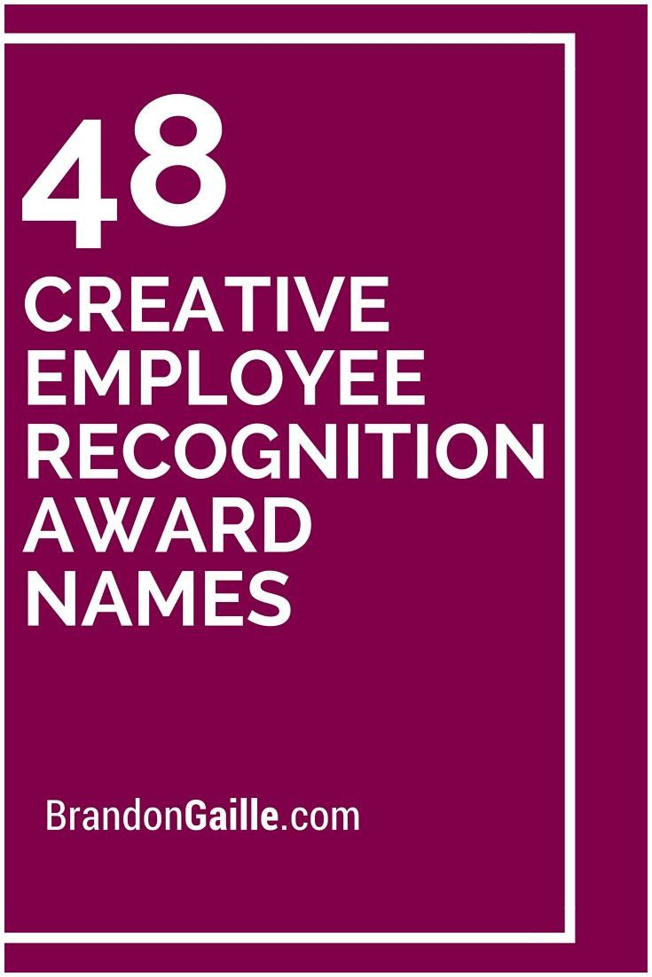 Best Employee Appreciation Quotes Best Employee Recognition