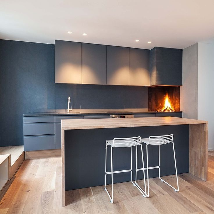 Idunsgate+Apartment+by+Haptic+Architects