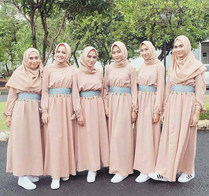pin by annisa yuwono on hijab wedding hijab fashion