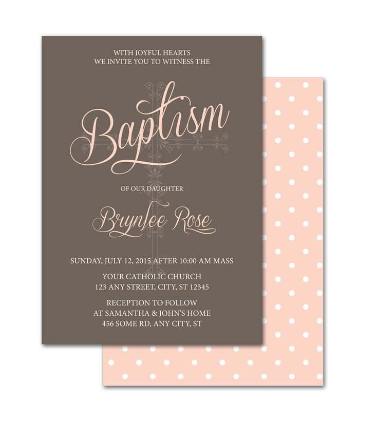 ... Kits Baptism Invitations   Download Our New Free Templates Collection,  Our Battle Tested Template Designs Are Proven To Land Interviews.