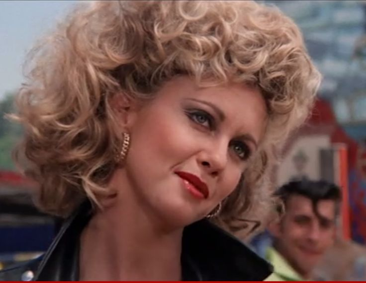 grease style hair and makeup grease search makeup and hair 6405