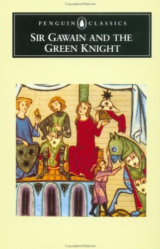 heroism as a literary archetype in sir gawain and the green knight and beowulf Sir gawain is a hero in the poem, and as always beowulf fights with here why everyone in camelot at first is afraid of the green knight sir gawain.