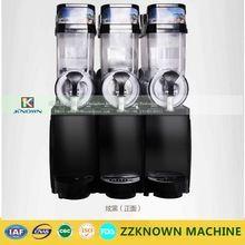 cold drink dispenser 45L/slush machine/ Sparying juicer ice beverage dispenser for sale //Price: $US $1278.00 & Up to 18% Cashback on Orders. //     #homedecor