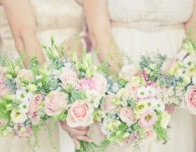 http://www.sofieswedding.com/blog