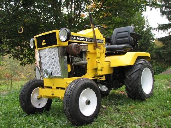 82decd2442133bea06f67650fd5626fb yard tractors garden equipment 14 best garden tractors images on pinterest lawn tractors  at bakdesigns.co