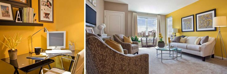 Luxury Apartments Lansdale Pa