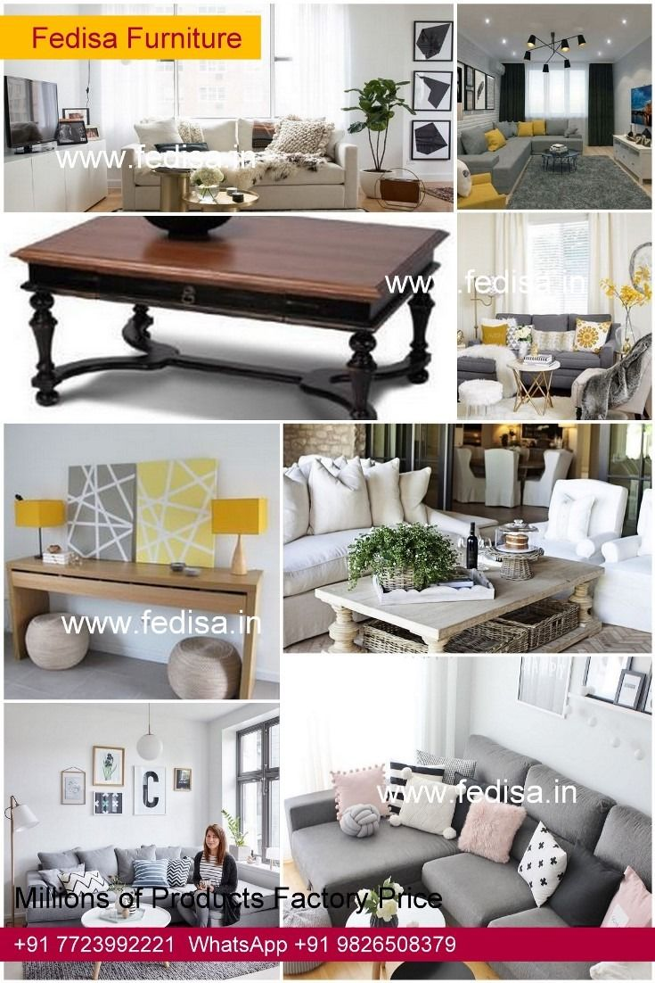 Buy White And Wood Side Table Design Ideas Inspiration Pictures Fedisa Side Table Wood Side Table Design Table Design