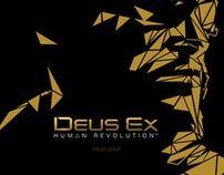 "Check out this @Behance project: ""Deus Ex Human Revolution - User Interface"" https://www.behance.net/gallery/2465641/Deus-Ex-Human-Revolution-User-Interface"