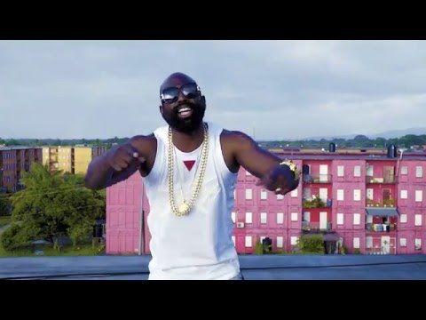 "New Music Jaiga TC - Anyway (Official Music Video) ""2016 Soca"""