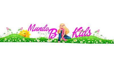 Mundo B Kids