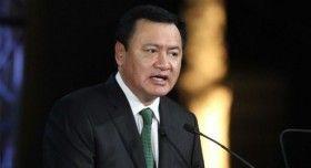"""Chong advierte a la CNTE: """"Se usará fuerza pública si es necesario"""""""