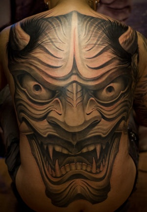 42 best images about coole tattoos on pinterest ink back tattoos and back pieces. Black Bedroom Furniture Sets. Home Design Ideas