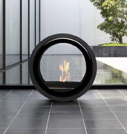 8 best fireplace images on pinterest modern fireplaces fire