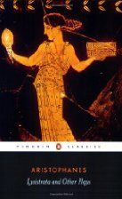 Lysistrata and Other Plays (Penguin…