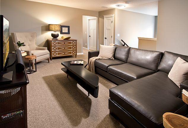 Here Are Some Other Genius Ideas For Tiny Bonus Rooms Bonusroomideas Home Remodeling Bonus Rooms Home Decor
