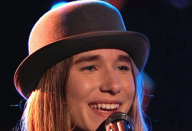 """Sawyer Fredericks Covers """"For What It's Worth"""" - http://rediscoversongs.com/sawyer-fredericks/for-what-its-worth/"""