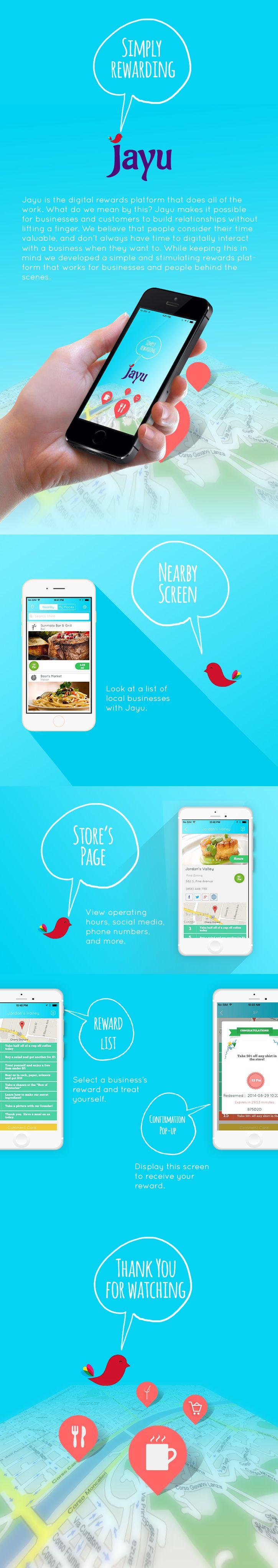 https://www.behance.net/gallery/22668107/Jayu-Location-based-app