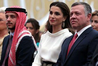 Realeza - Notícias da realeza portuguesa, britanica, espanhola, holandesa e de todo o mundo em atualidade Caras.pt