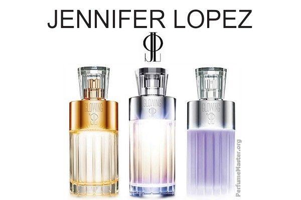17 best images about jlo perfume on pinterest glow jennifer lopez and eau de toilette. Black Bedroom Furniture Sets. Home Design Ideas