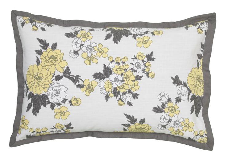 Gardenia Linen