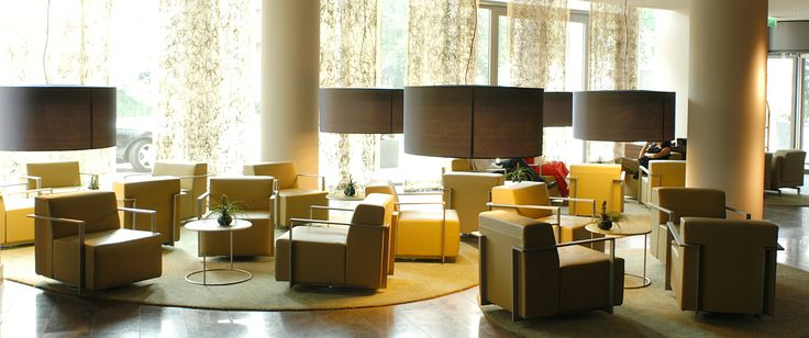 25 Best Ideas About Hotel K 246 Ln On Pinterest Hotels In
