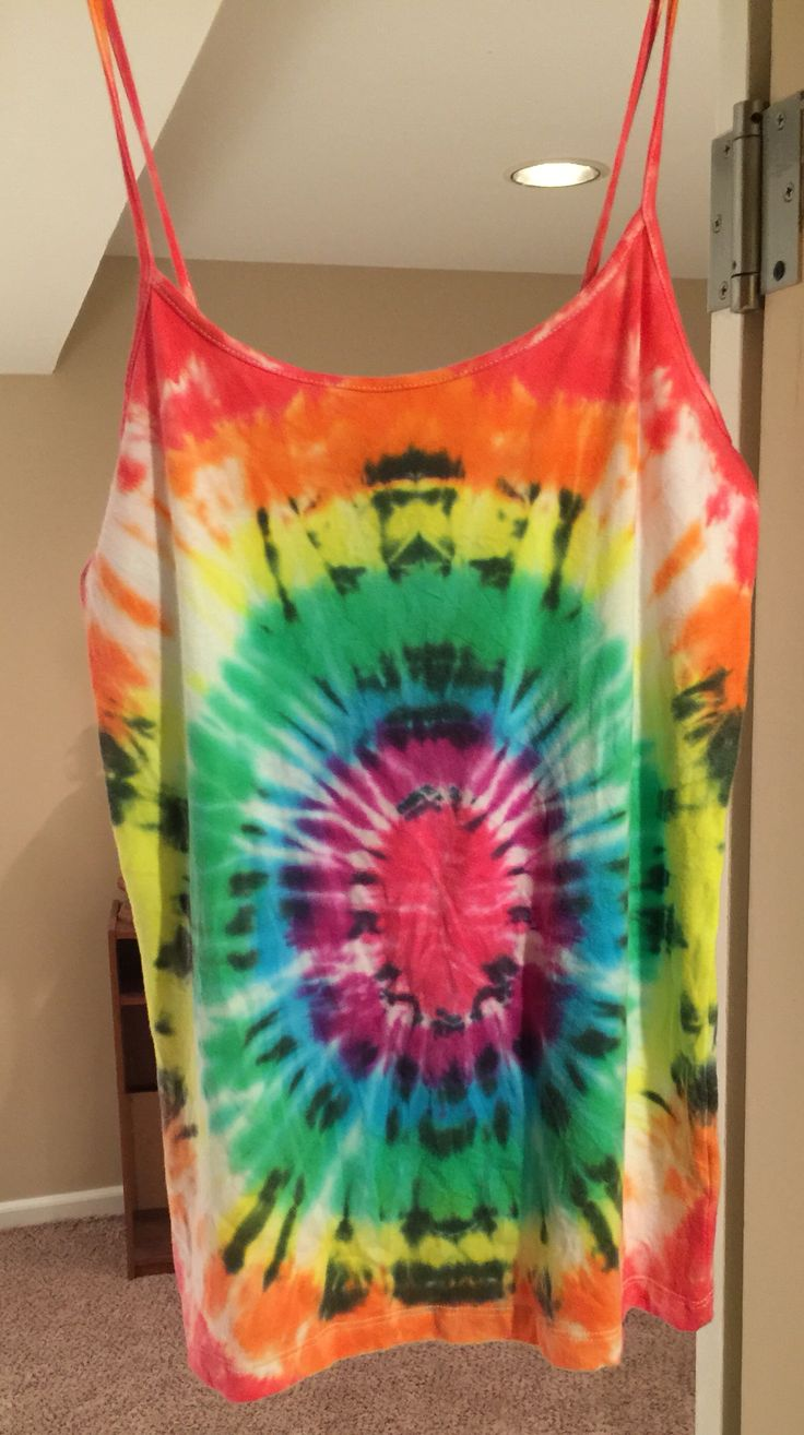 141 Best Images About Tie Dye On Pinterest Easy Patterns
