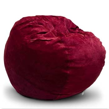 chairs turn into beds beanbag chair turns bed ikea that for sale